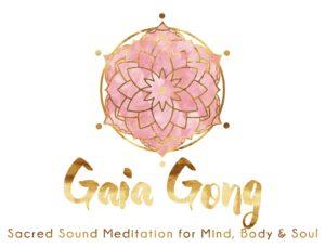 gaia-gong