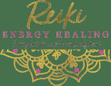 reiki-energyhealing_v2