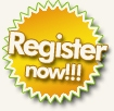 Register-Now-coloured